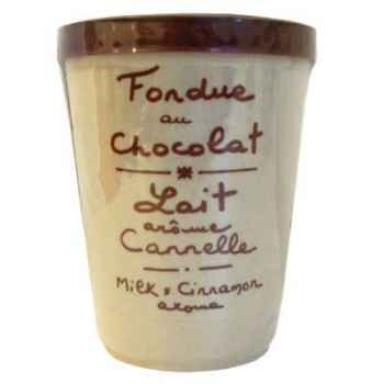 2 fondue au chocolat au lait et cannelle Aux Anysetiers du Roy - 0320x2