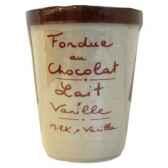 2 fondue au chocolat au lait et vanille aux anysetiers du roy 0321x2