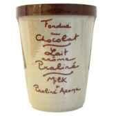 2 fondue au chocolat au lait et praline aux anysetiers du roy 0322x2
