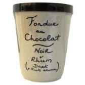 2 fondue au chocolat noir et rhum aux anysetiers du roy 0324x2