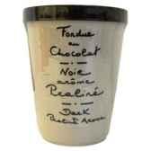 2 fondue au chocolat noir et praline aux anysetiers du roy 0325x2