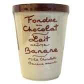 2 fondue au chocolat au lait et banane aux anysetiers du roy 0328x2