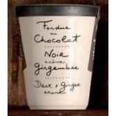 2 fondue au chocolat noir et gingembre aux anysetiers du roy 0333x2