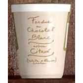 2 fondue au chocolat blanc et citron aux anysetiers du roy 0334x2