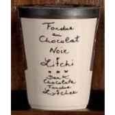 2 fondue au chocolat noir et litchi aux anysetiers du roy 0336x2