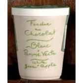 2 fondue au chocolat blanc et pomme verte aux anysetiers du roy 0337x2