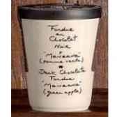 2 fondue au chocolat noir et pomme aux anysetiers du roy 0340x2