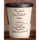 2 fondue au chocolat noir et cassis aux anysetiers du roy 0341x2