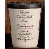 2 fondue au chocolat noir et mandarine aux anysetiers du roy 0342x2