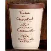 2 fondue au chocolat saint valentin au lait et carameaux anysetiers du roy v319x2