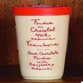 2 fondue au chocolat noir et framboise aux anysetiers du roy 0338x2