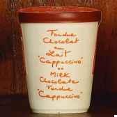 2 fondue au chocolat au lait cappuccino aux anysetiers du roy 0344x2