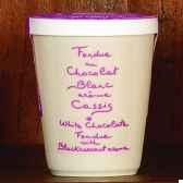 2 fondue au chocolat blanc et cassis aux anysetiers du roy 0345x2