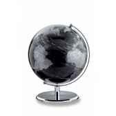 globe emform se 0366