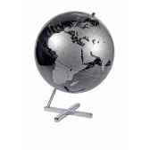 globe emform se 0439