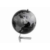 globe emform se 0635