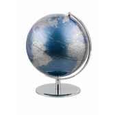 globe emform se 0671