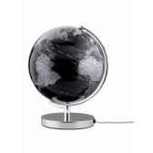 globe emform se 0712