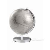 globe emform se 0713