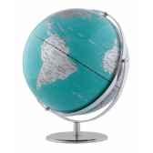 globe orientable emform se 0727