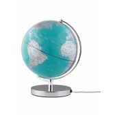 globe avec lumiere emform se 0729