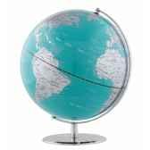 globe emform se 0730
