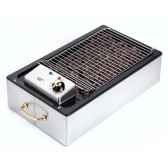 globe emform se 0731