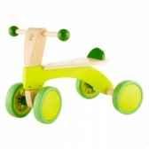 petit velo sans pedales hape e0101