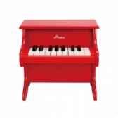piano joueur hape e0318