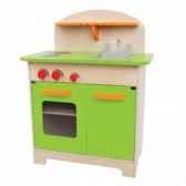 cuisine gastronomique vert hape e3101