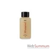 tonique actif purifiant purifiant clear up rhassou100 ml