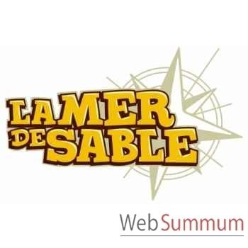 Pass Paradiloisirs - Mer de Sable -Astérix-Musée Grévin-France Miniature-  Pass-Adulte Annuel