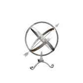 astrolabe jardinieres et interieurs astpm