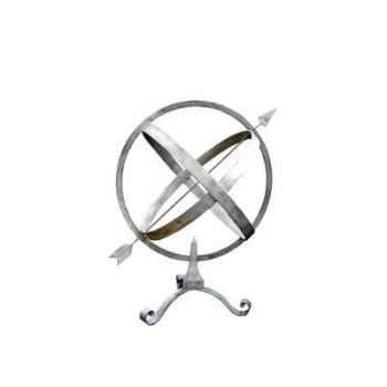 Astrolabe Jardinieres et Interieurs -astpm