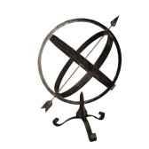 astrolabe jardinieres et interieurs astgm