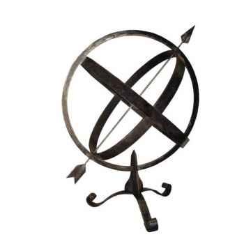 Astrolabe Jardinieres et Interieurs -astgm