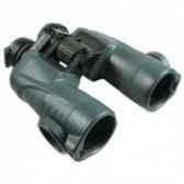 monoculaire night vision noir exelon yukon 4x50 generation 1 24102