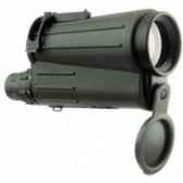 monoculaire night vision noir exelon yukon 3x50 generation 2 24057