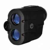 jumelle night vision tracker vert yukon 3x42 generation 1 25028