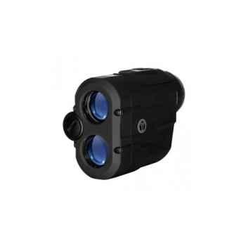 Jumelle Night Vision Tracker vert Yukon 3x42 Génération 1 -25028