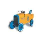 voiture a pedales proto depanneuse 1932tt