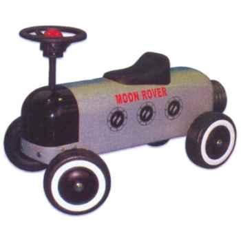 Porteur Proto sous marin -802MR