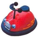 porteur proto rouge 8903