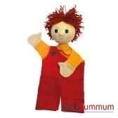 marionnette garcon anima scena 22592a