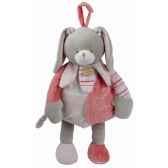 doudou et compagnie doudou celestine range pyjama dc1447