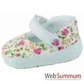 poupee bambina chaussures fleurs 48295 kathe kruse