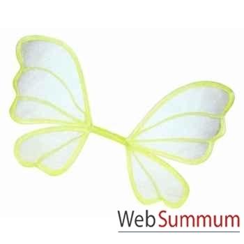 Poupée lolle ailes de fée-54525 Käthe Kruse