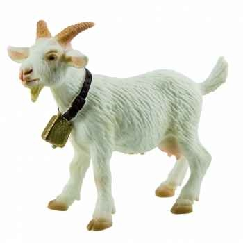 Figurine bullyland chèvre -b62318