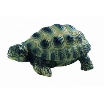 Figurine bullyland tortue de terre bébé -b63554