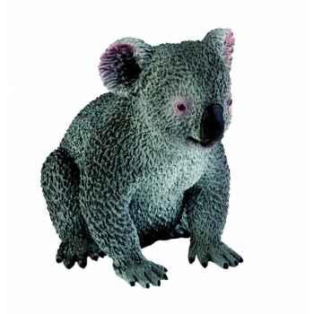 Figurine bullyland koala -b63567